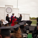 2021-Commencement-Cermony_IMG_3990