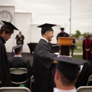 2021-Commencement-Cermony_IMG_4013
