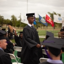 2021-Commencement-Cermony_IMG_4015