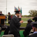 2021-Commencement-Cermony_IMG_4016
