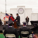 2021-Commencement-Cermony_IMG_4020