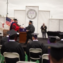 2021-Commencement-Cermony_IMG_4021