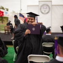 2021-Commencement-Cermony_IMG_4026