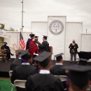 2021-Commencement-Cermony_IMG_4029