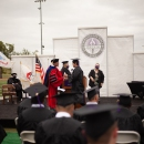 2021-Commencement-Cermony_IMG_4030