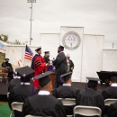 2021-Commencement-Cermony_IMG_4040
