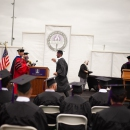 2021-Commencement-Cermony_IMG_4041