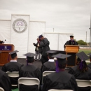 2021-Commencement-Cermony_IMG_4045