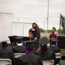 2021-Commencement-Cermony_IMG_4047
