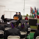 2021-Commencement-Cermony_IMG_4050