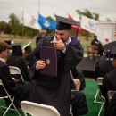 2021-Commencement-Cermony_IMG_4053