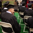 2021-Commencement-Cermony_IMG_4066