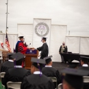 2021-Commencement-Cermony_IMG_4067