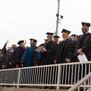 2021-Commencement-Cermony_IMG_4071