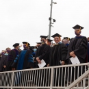 2021-Commencement-Cermony_IMG_4072