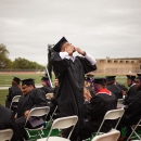 2021-Commencement-Cermony_IMG_4079
