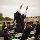 2021-Commencement-Cermony_IMG_4080