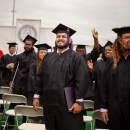 2021-Commencement-Cermony_IMG_4082