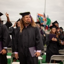 2021-Commencement-Cermony_IMG_4083