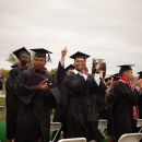 2021-Commencement-Cermony_IMG_4085