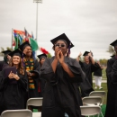 2021-Commencement-Cermony_IMG_4086