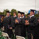 2021-Commencement-Cermony_IMG_4088
