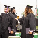 2021-Commencement-Cermony_IMG_4094