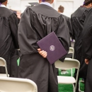 2021-Commencement-Cermony_IMG_4097