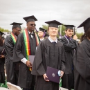 2021-Commencement-Cermony_IMG_4099