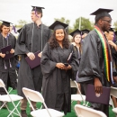 2021-Commencement-Cermony_IMG_4102