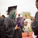 2021-Commencement-Cermony_IMG_4104