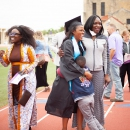 2021-Commencement-Cermony_IMG_4106