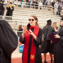 2021-Commencement-Cermony_IMG_4109