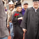 2021-Commencement-Cermony_IMG_4114