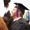 2021-Commencement-Cermony_IMG_4122