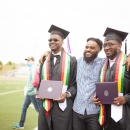 2021-Commencement-Cermony_IMG_4135