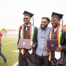 2021-Commencement-Cermony_IMG_4136