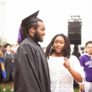 2021-Commencement-Cermony_IMG_4141