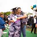 2021-Commencement-Cermony_IMG_4144