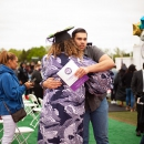 2021-Commencement-Cermony_IMG_4145