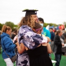 2021-Commencement-Cermony_IMG_4146