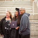 2021-Commencement-Cermony_IMG_4150