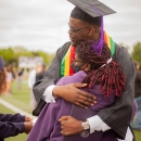 2021-Commencement-Cermony_IMG_4158