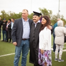 2021-Commencement-Cermony_IMG_4159
