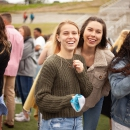2021-Commencement-Cermony_IMG_4163