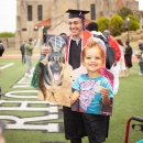 2021-Commencement-Cermony_IMG_4164