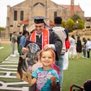 2021-Commencement-Cermony_IMG_4166