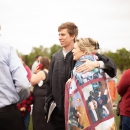 2021-Commencement-Cermony_IMG_4168