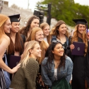 2021-Commencement-Cermony_IMG_4173