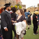 2021-Commencement-Cermony_IMG_4178
